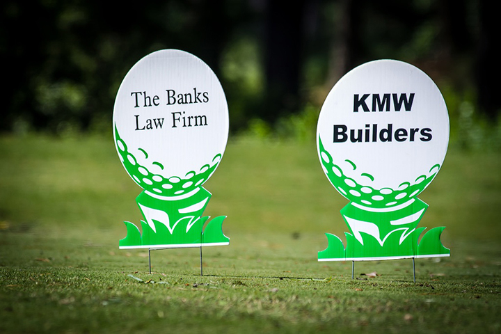 Banks Triangle Golf Challange 2013 22