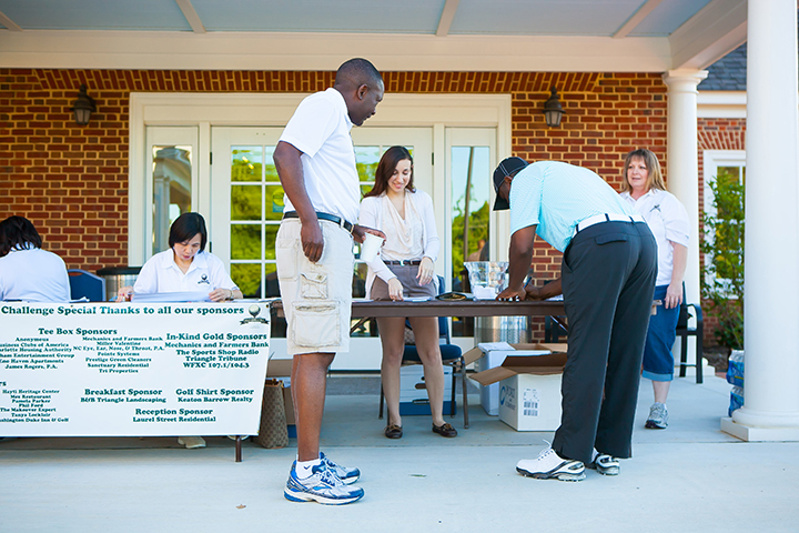 Banks Triangle Golf Challange 2013(jpg)-0042