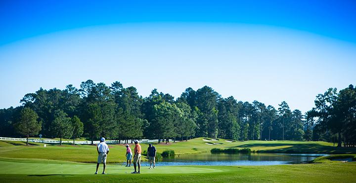 Banks Triangle Golf Challange 2013(jpg)-0052
