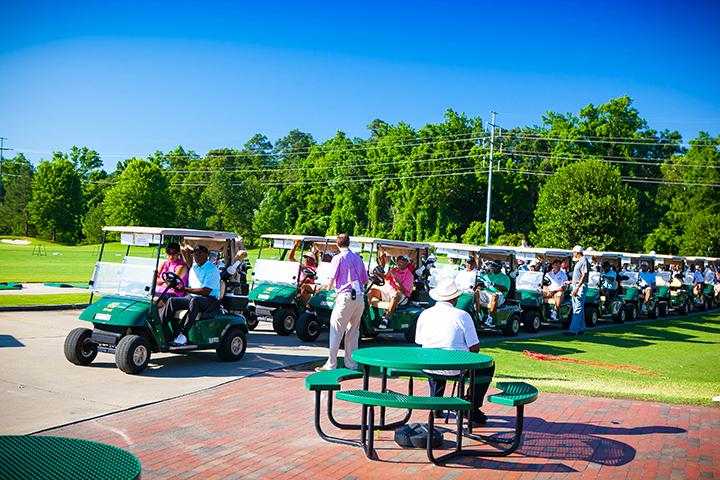Banks Triangle Golf Challange 2013(jpg)-0074