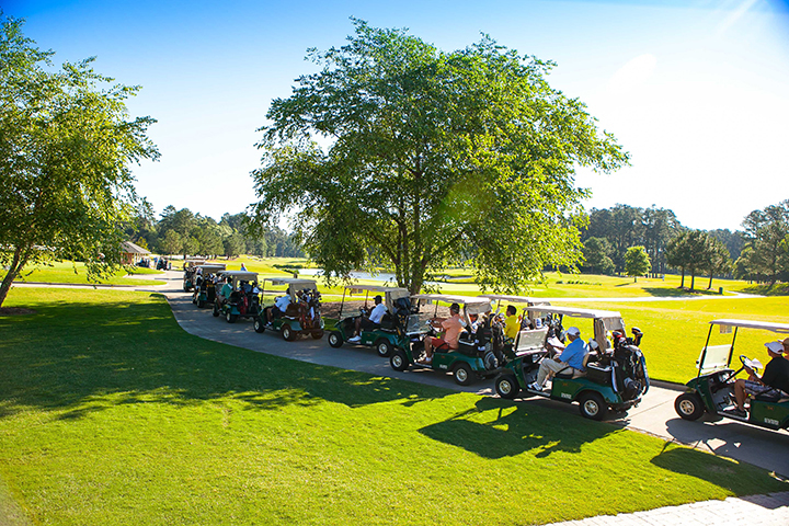 Banks Triangle Golf Challange 2013(jpg)-0088