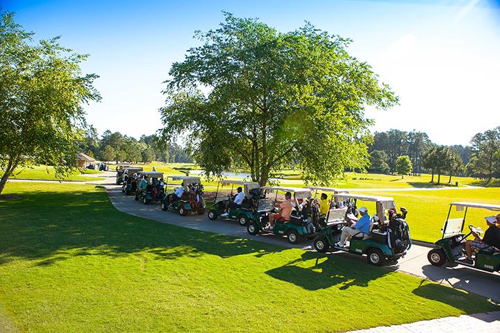 Banks Triangle Golf Challange 2013(jpg)-0088