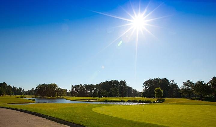 Banks Triangle Golf Challange 2013(jpg)-0099