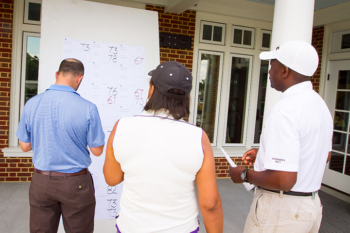 Banks Triangle Golf Challange 2013(jpg)-9832
