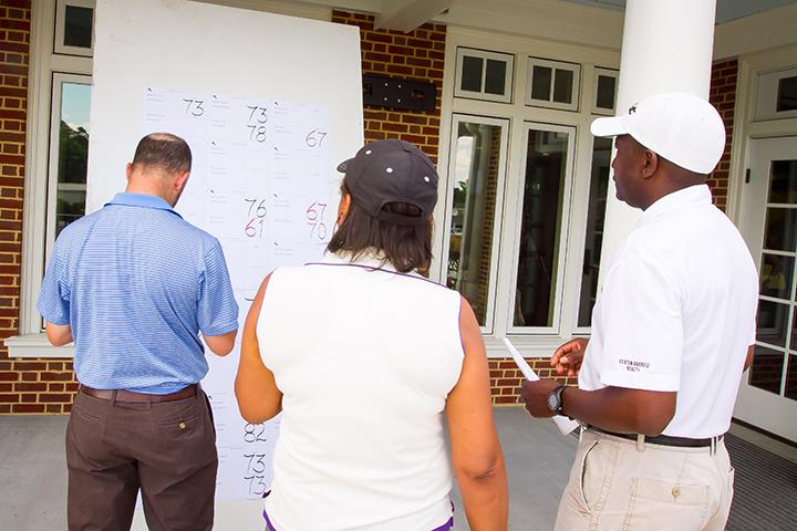 Banks Triangle Golf Challange 2013(jpg)-9832