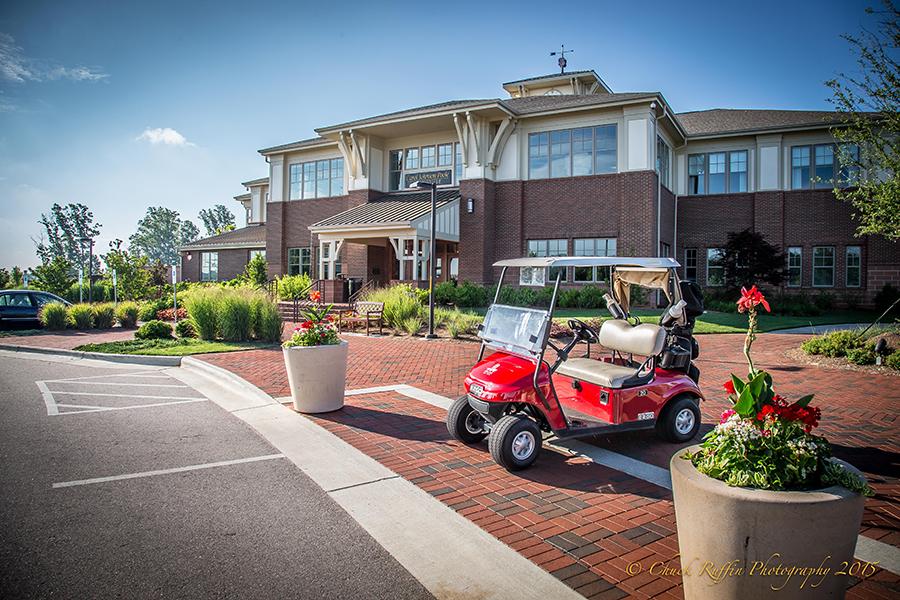 Triangle Golf Challange 2015-2168