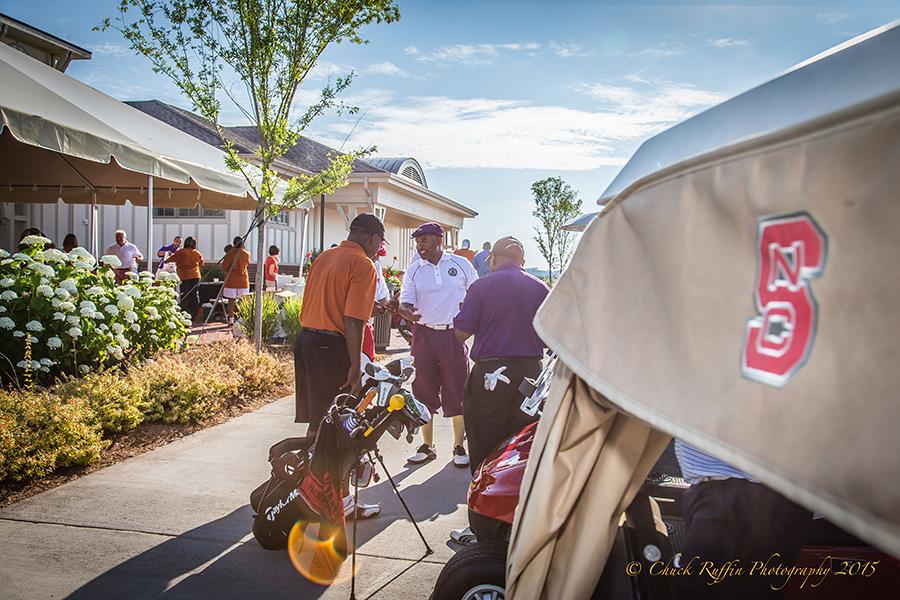 Triangle Golf Challange 2015-2172