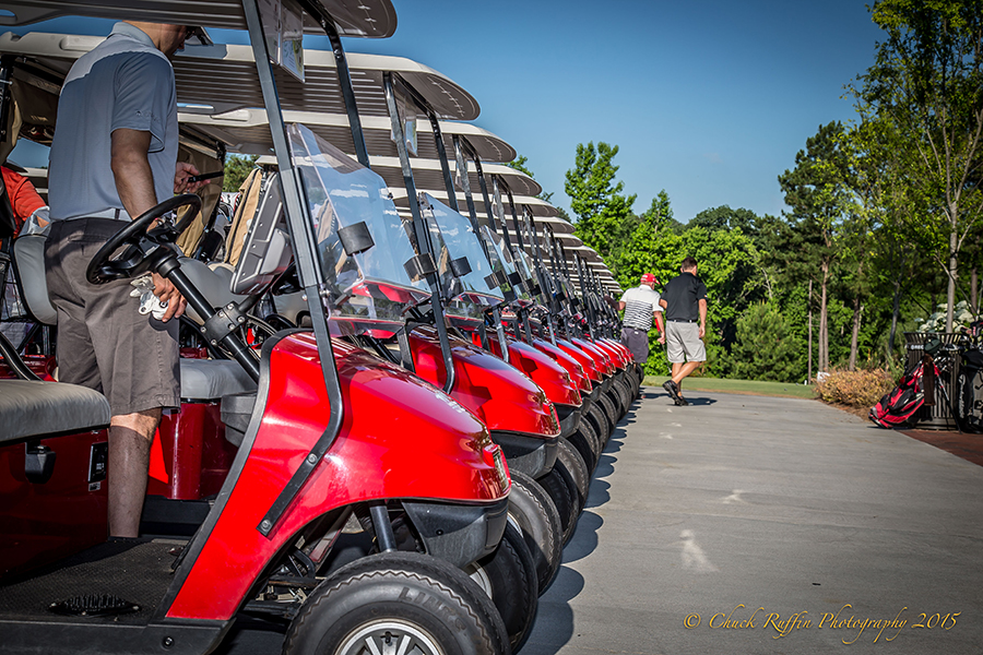Triangle Golf Challange 2015-2175