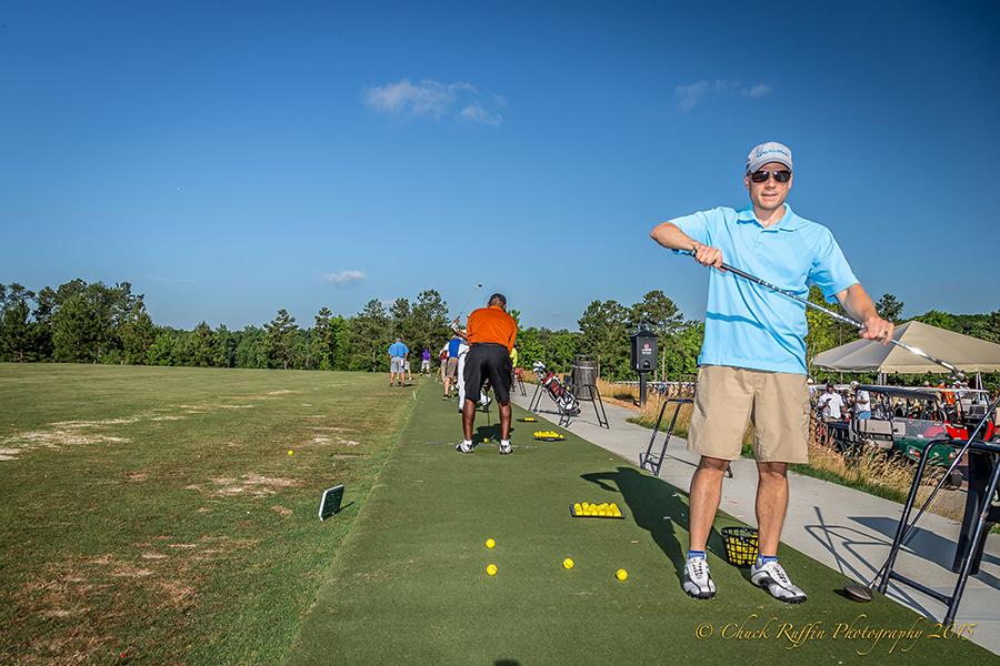 Triangle Golf Challange 2015-2179