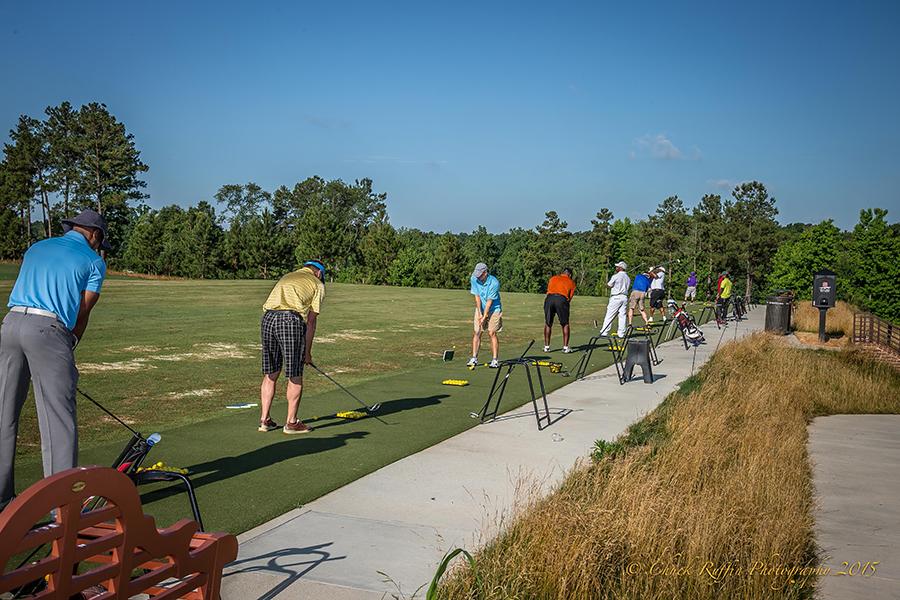 Triangle Golf Challange 2015-2181
