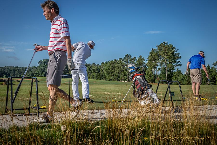 Triangle Golf Challange 2015-2183