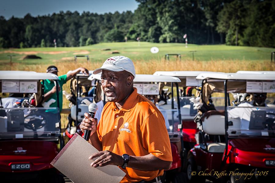 Triangle Golf Challange 2015-2187