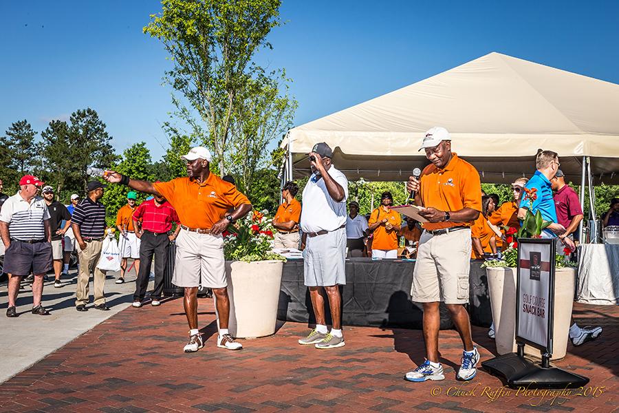Triangle Golf Challange 2015-2188