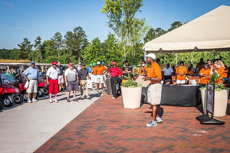 Triangle Golf Challange 2015-2189