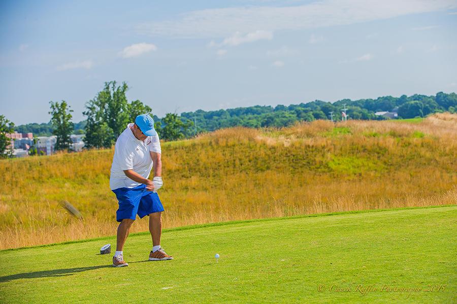 Triangle Golf Challange 2015-2227