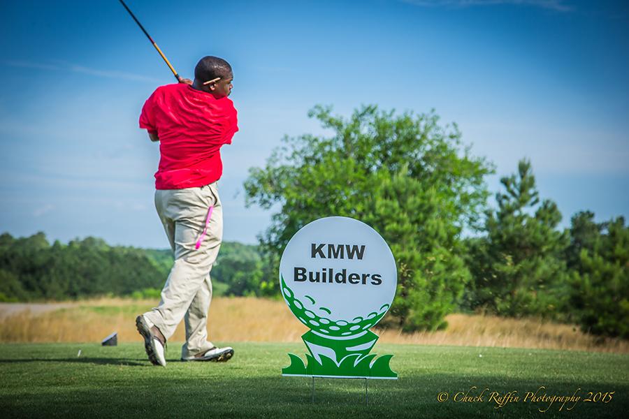Triangle Golf Challange 2015-2243