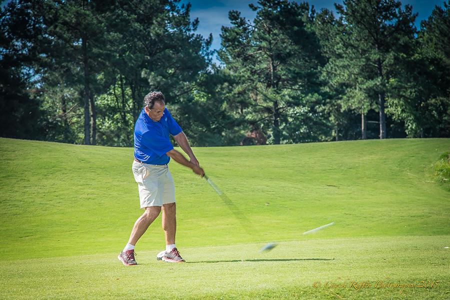 Triangle Golf Challange 2015-2256