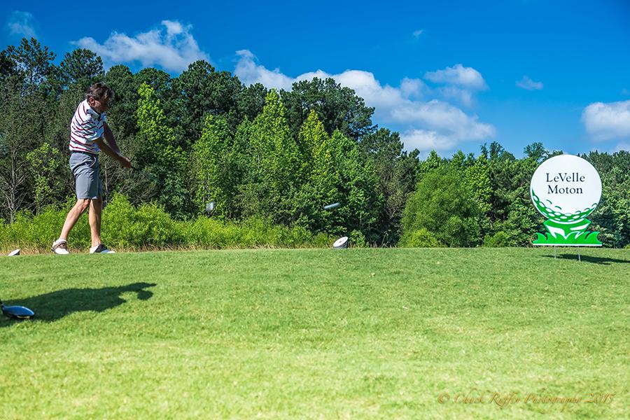 Triangle Golf Challange 2015-2271