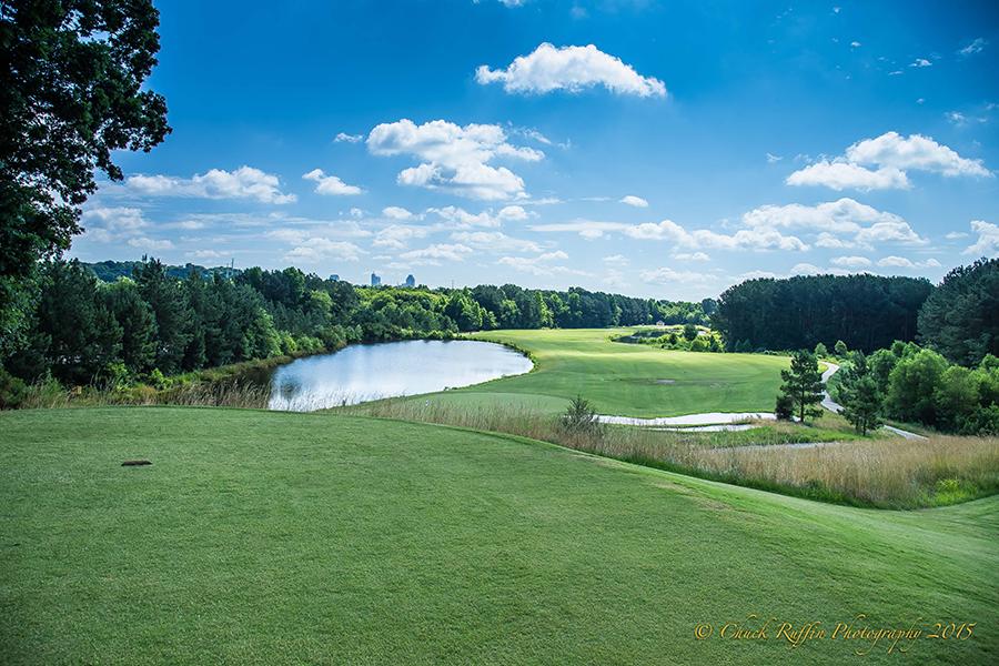 Triangle Golf Challange 2015-2287