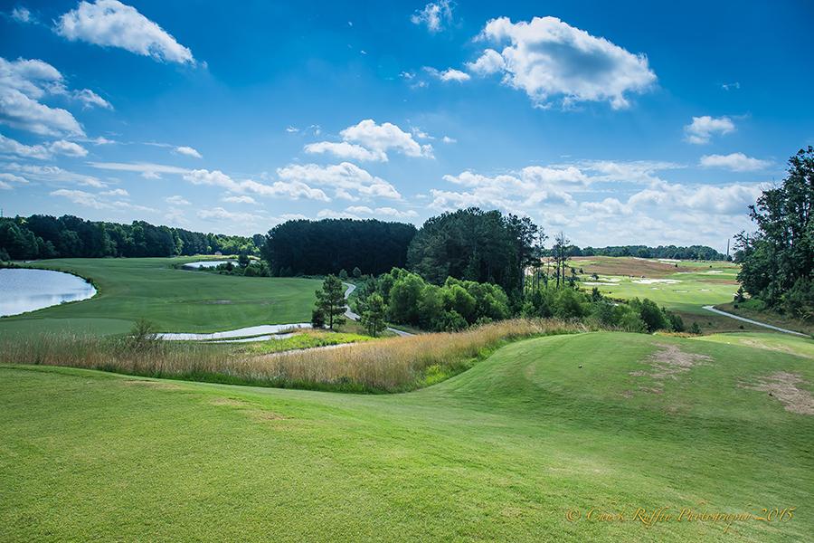 Triangle Golf Challange 2015-2289