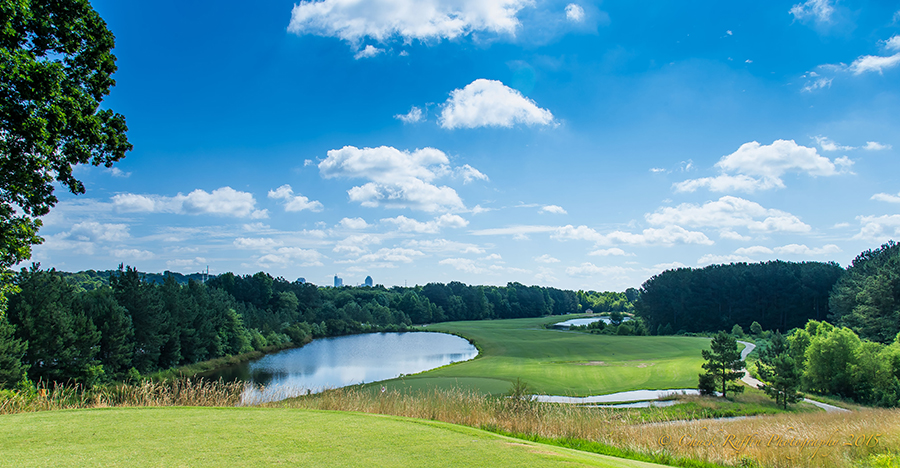 Triangle Golf Challange 2015-2290