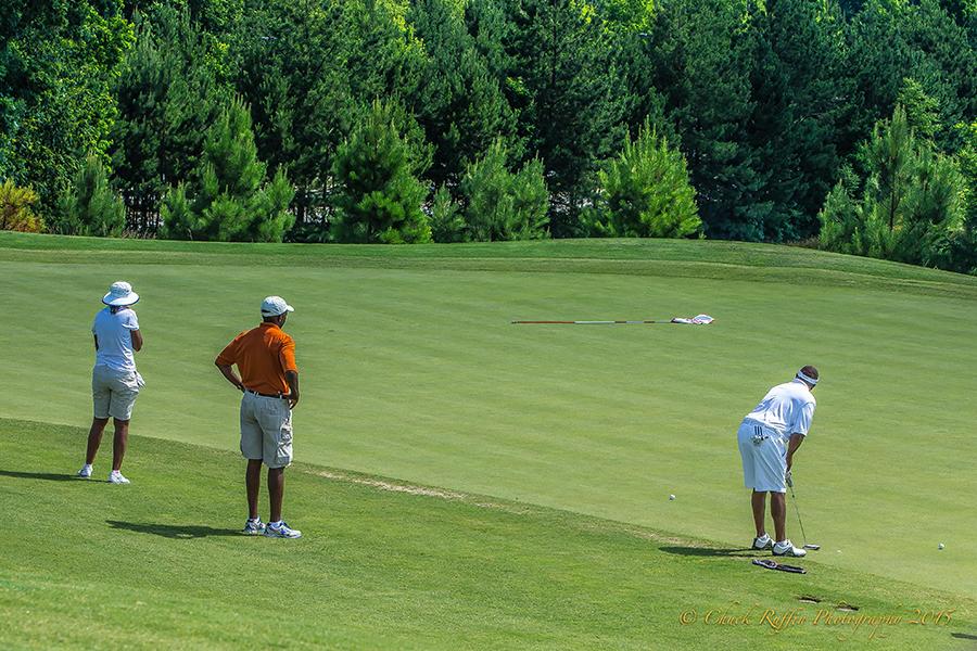 Triangle Golf Challange 2015-2316