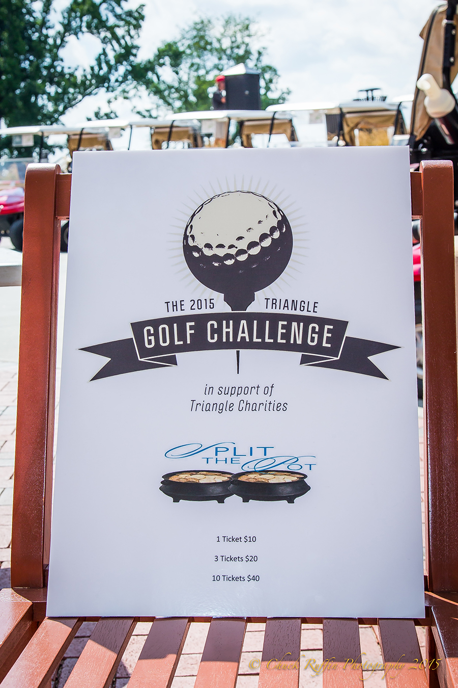 Triangle Golf Challange 2015-2327