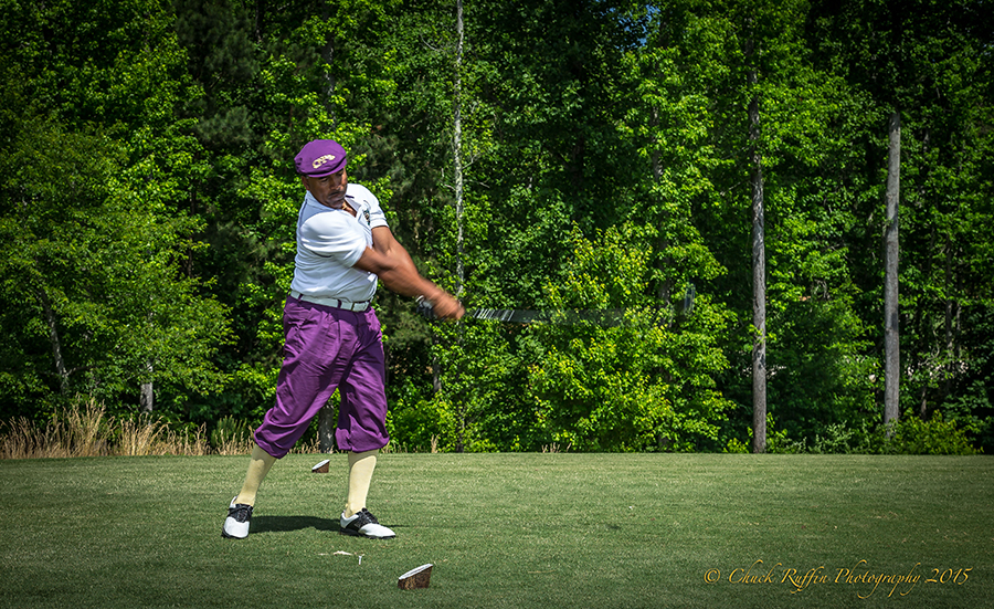 Triangle Golf Challange 2015-2347