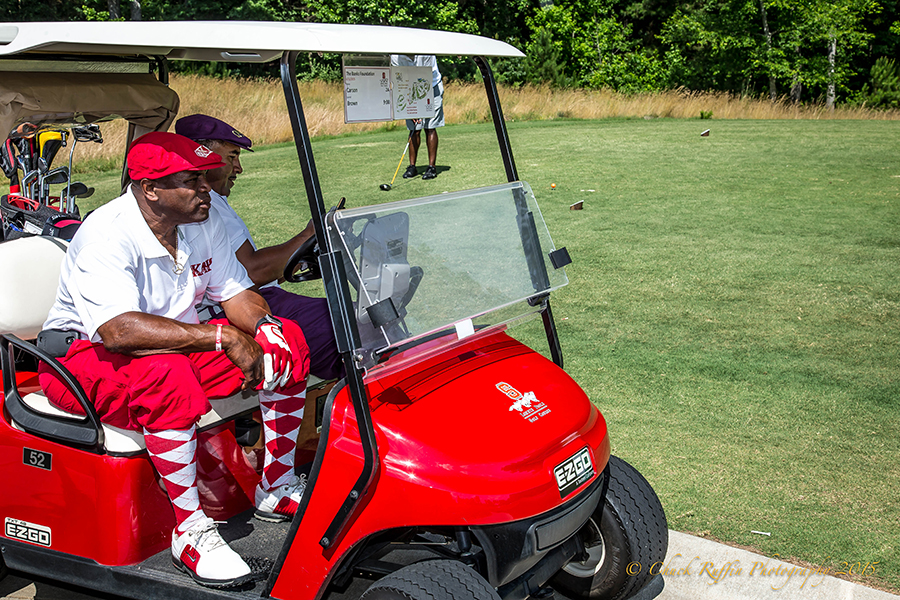 Triangle Golf Challange 2015-2351