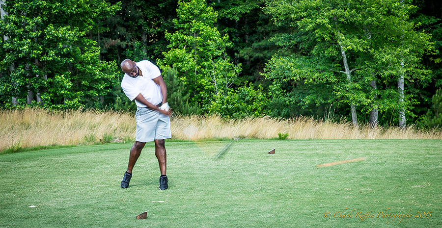 Triangle Golf Challange 2015-2353