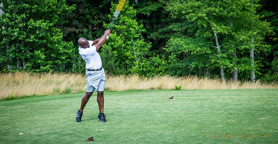 Triangle Golf Challange 2015-2354