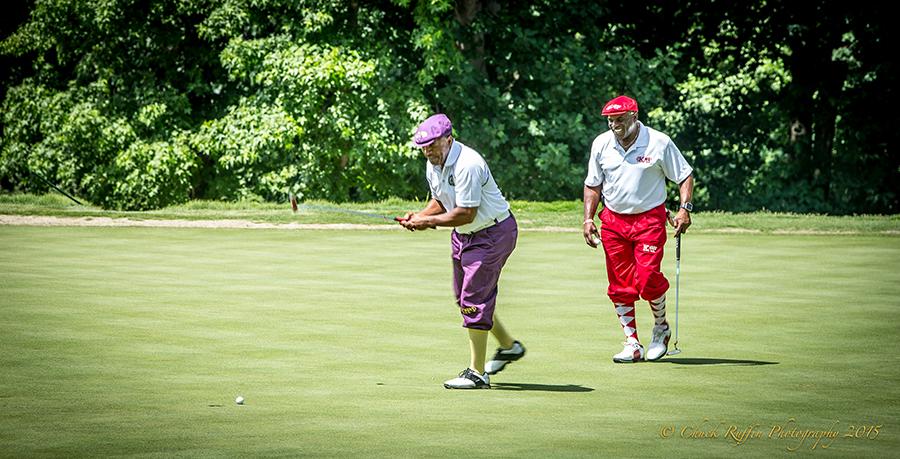 Triangle Golf Challange 2015-2362