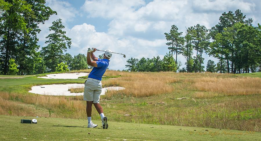 Triangle Golf Challange 2015-2368