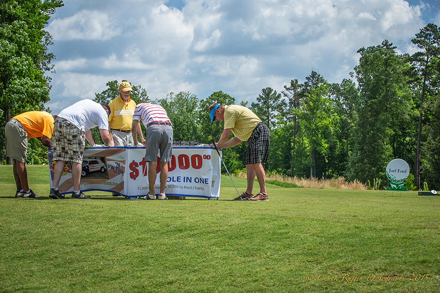 Triangle Golf Challange 2015-2369
