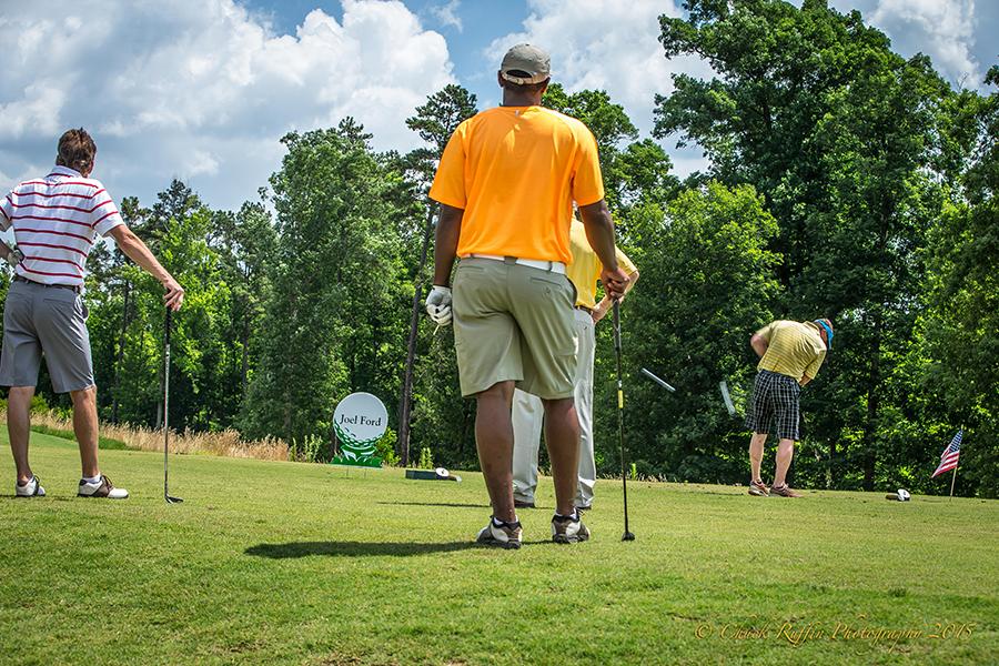 Triangle Golf Challange 2015-2370