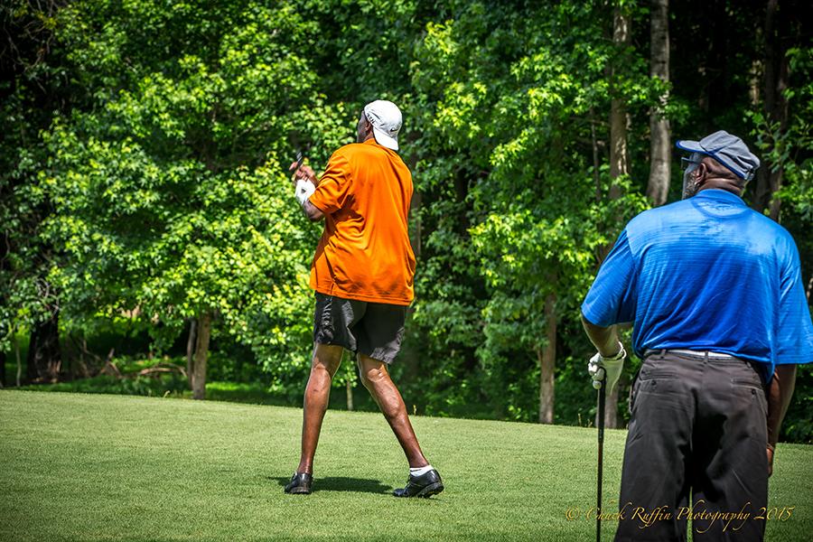Triangle Golf Challange 2015-2378