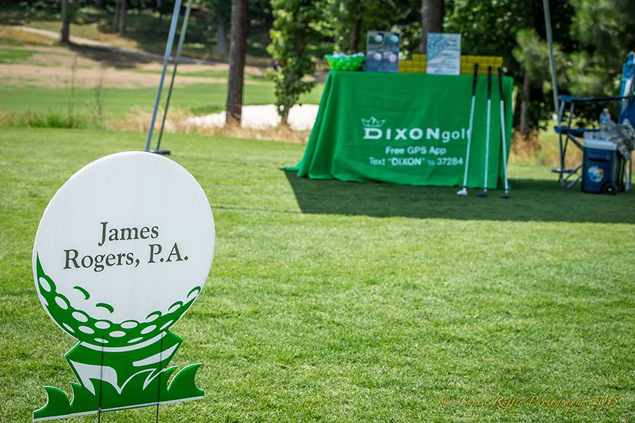 Triangle Golf Challange 2015-2380
