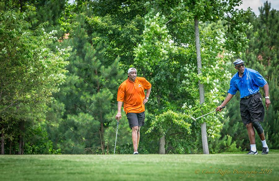 Triangle Golf Challange 2015-2386