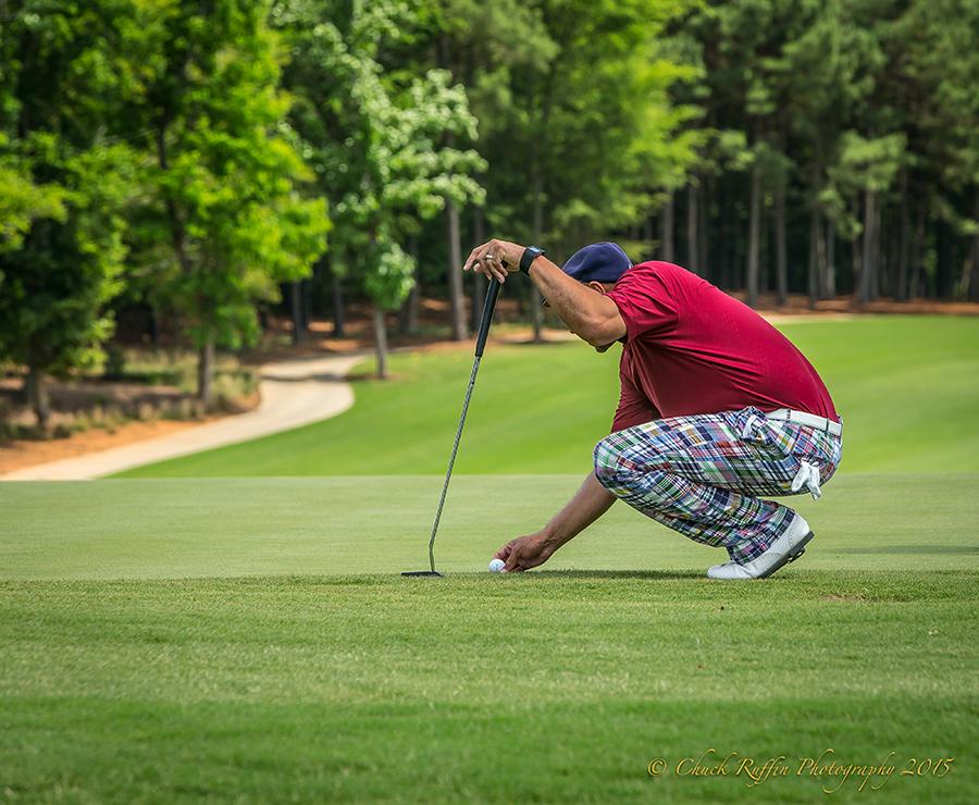Triangle Golf Challange 2015-2390