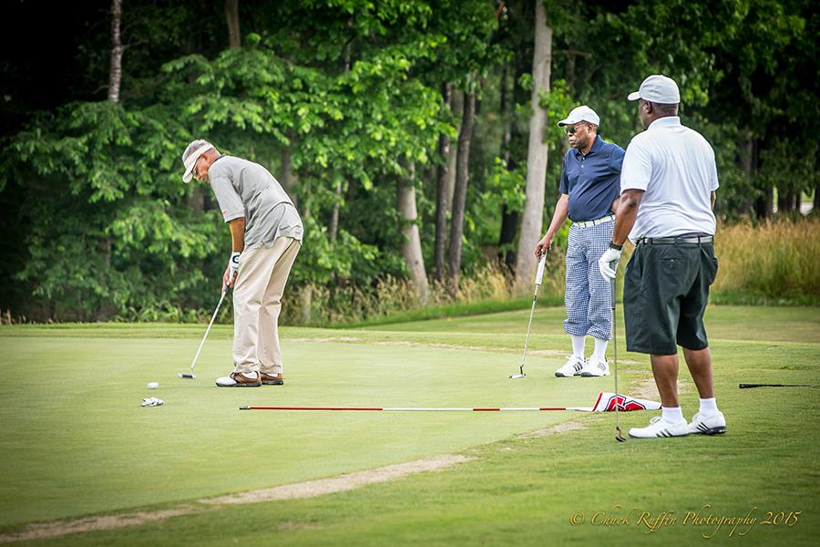 Triangle Golf Challange 2015-2408