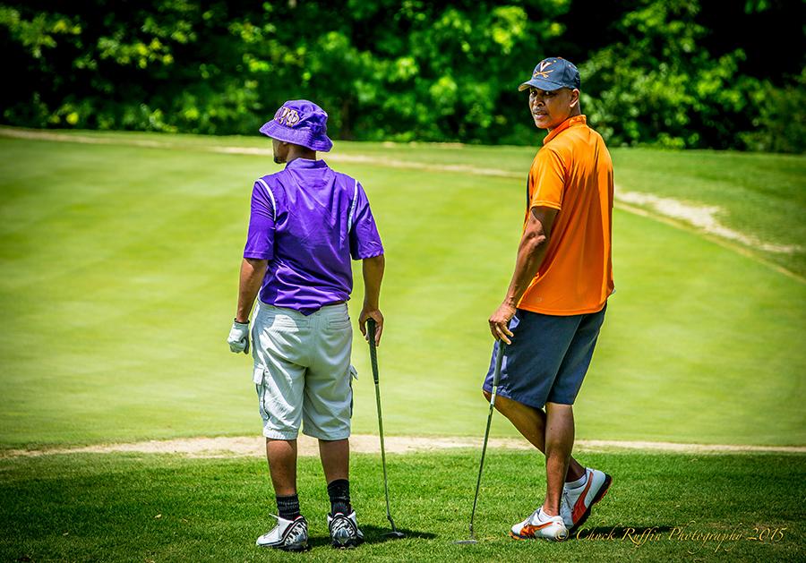 Triangle Golf Challange 2015-2413
