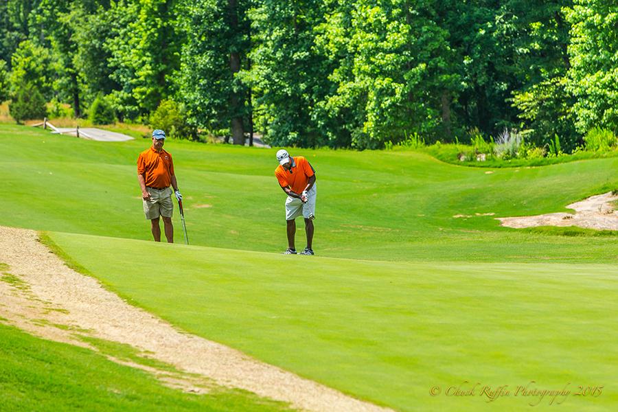Triangle Golf Challange 2015-2414