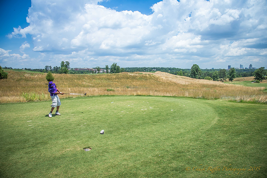 Triangle Golf Challange 2015-2422