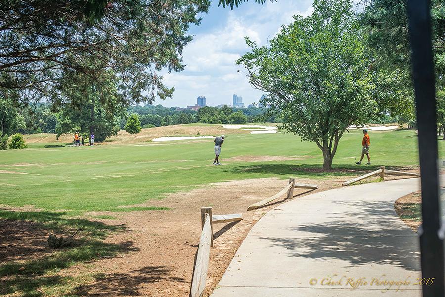 Triangle Golf Challange 2015-2427