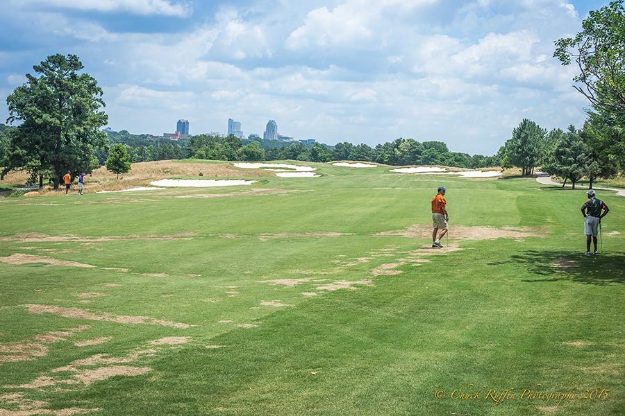 Triangle Golf Challange 2015-2428
