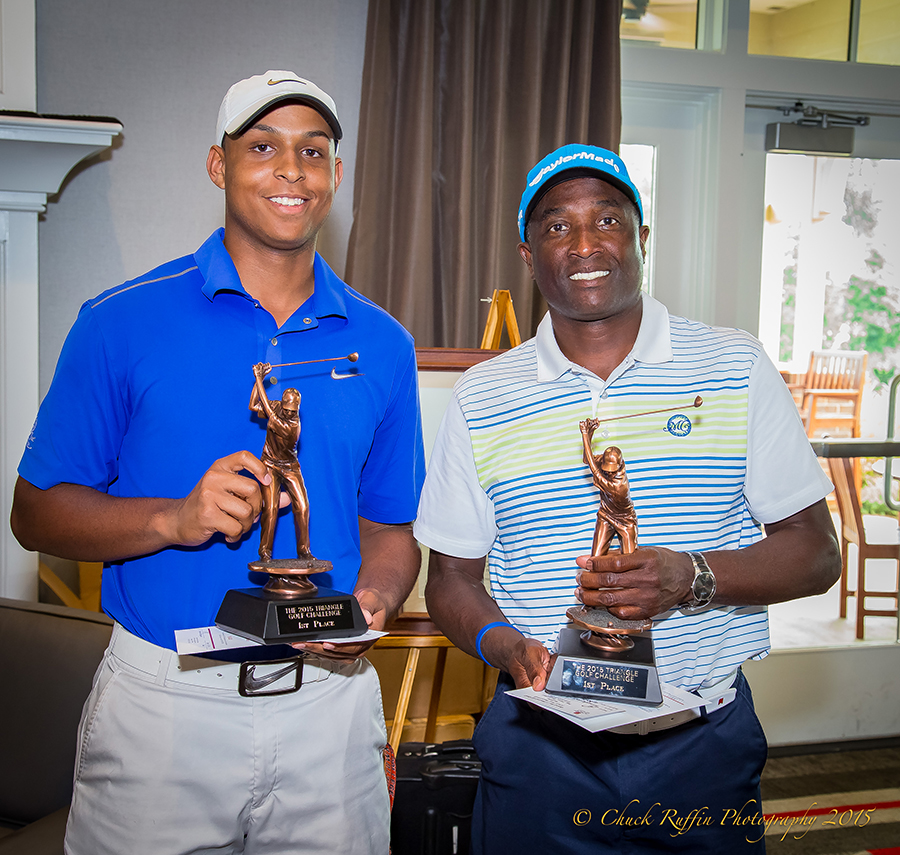 Triangle Golf Challange 2015-2505