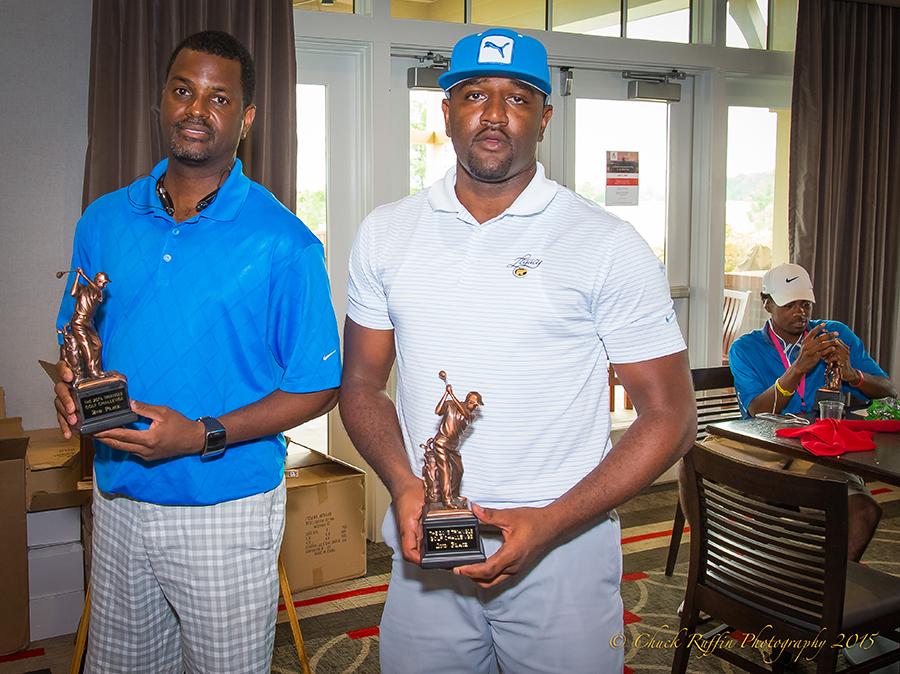 Triangle Golf Challange 2015-2513