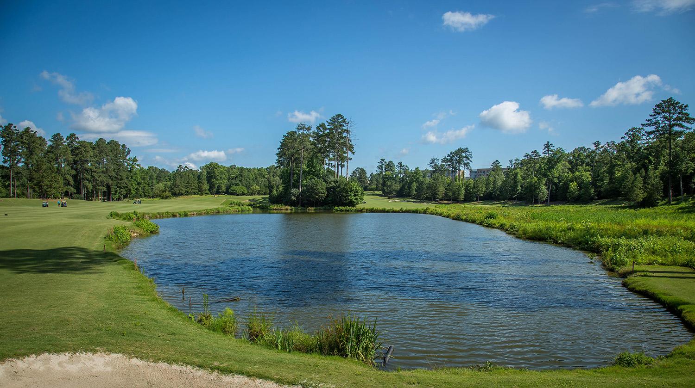 Triangle-Golf-Chalange-2016-102