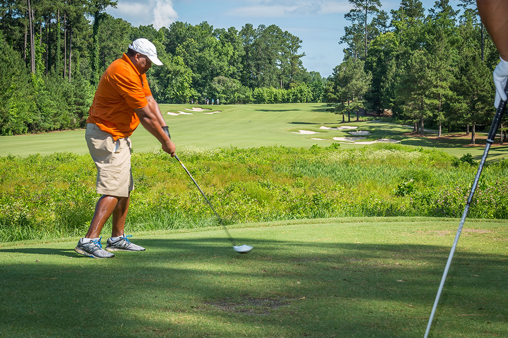 Triangle-Golf-Chalange-2016-104