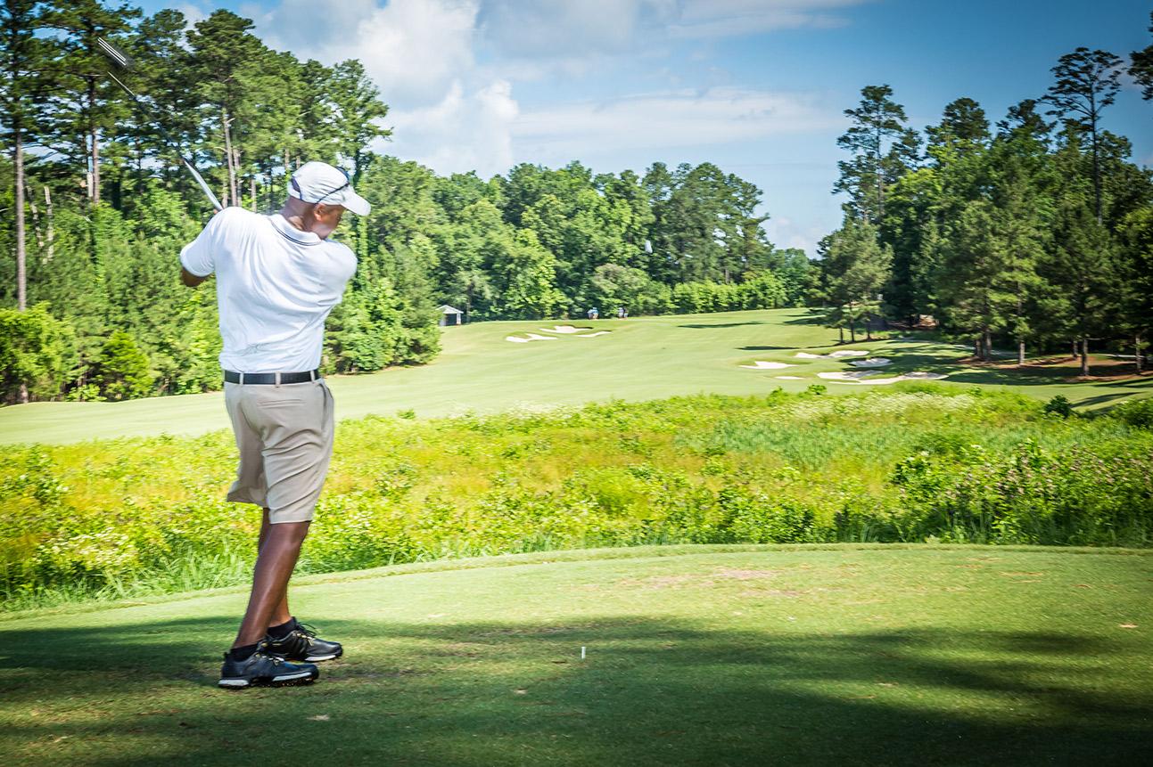 Triangle-Golf-Chalange-2016-107